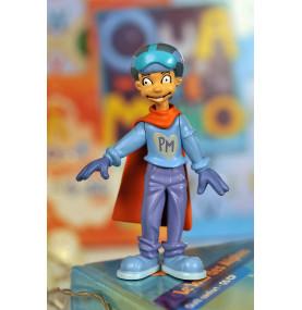 "Figurine ""Petit Malin"""