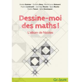 DESSINE-MOI DES MATHS !