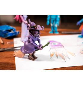 """Figurine """"Furiosa"""""""