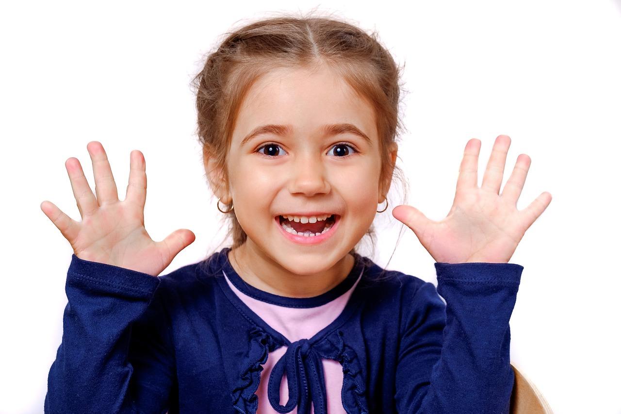 Etre heureux à l'école contribue à un bon apprentissage, notamment celui de la lecture