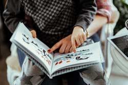 Comment bien apprendre à lire à son enfant ? Conseils et méthode