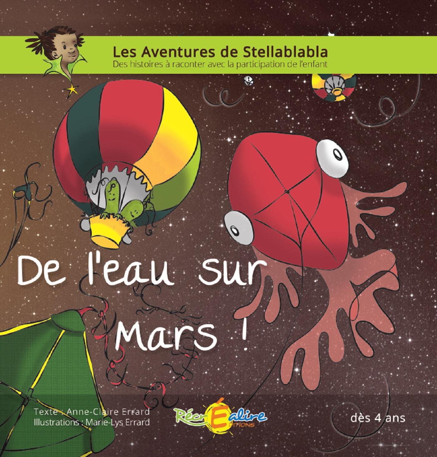 Collection de 7 albums écrite par une orthophoniste à destination des enfants à partir de 4 ans pour apprendre à lire.