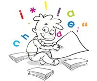 enfant_lettre_2_1.png