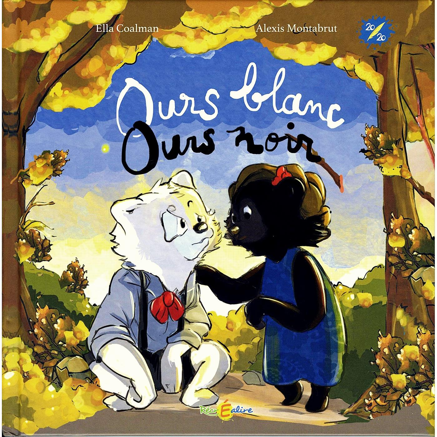 Collection à écouter à destination des enfants à partir de 4 ans pour apprendre à lire.