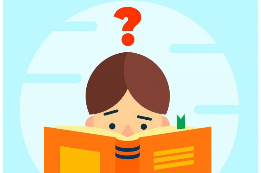 Comment automatiser la lecture