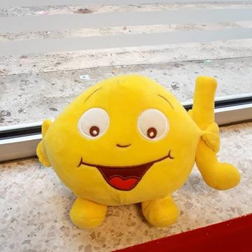 """[JEUDI COULISSES]  Habituellement, monsieur a adore faire des blagues !  Mais depuis quelques semaines, quand on l'entend faire """"Ah ! Ah ! Ah !"""", il s'agit plutôt...d'un sentiment d'admiration !  Mais pour quelle raison ? Vous le saurez d'ici deux mois ! Nous vous préparons de belles surprises qui arriveront d'ici le mois de mai ! 🥳 Soyez patients !  #lesalphasofficiel #lesalphas #methode #lecture #recrealire #edition #pedagogie #apprentissage #livre #nouveaute #sortie #office"""